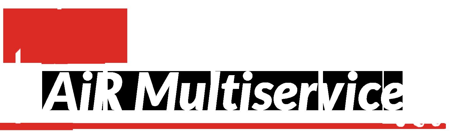 logo-airmultiservice-white-ok